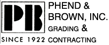 Phend & Brown
