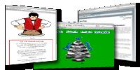 Curtis Smeltzer Website Design Website Maintenance