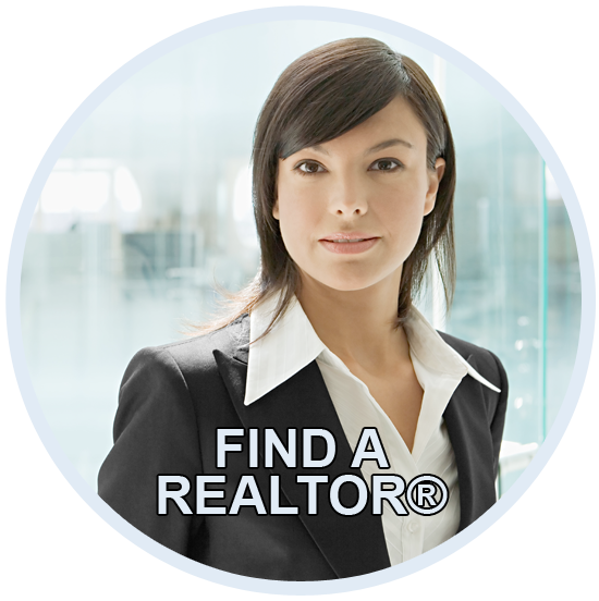 Find a Realtor® in Kosciusko County