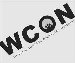 WCON Website Designed by Curtis Smeltzer Graphic Design